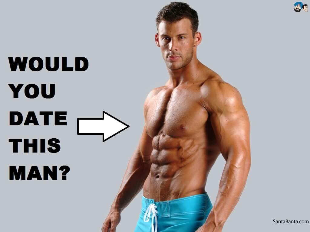 Dating bodybuilding