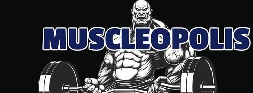 Muscleopolis